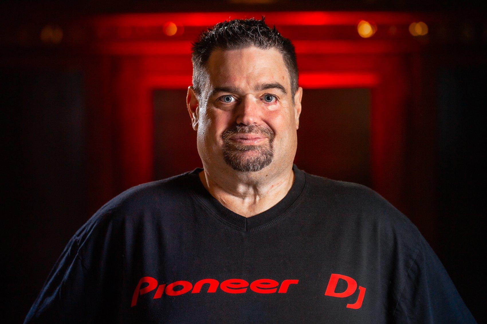 2 - Pioneer